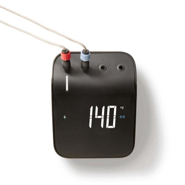 Купить Смарт-термометр для гриля Weber Grilling Hub - 3202 в магазине Grill Point