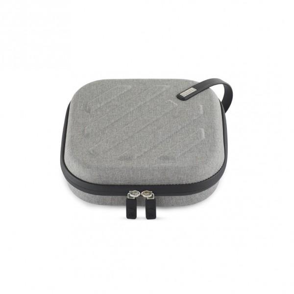 Купить Футляр для хранения и транспортирования  Weber Connect Smart grillng Hub - 3251 в магазине Grill Point