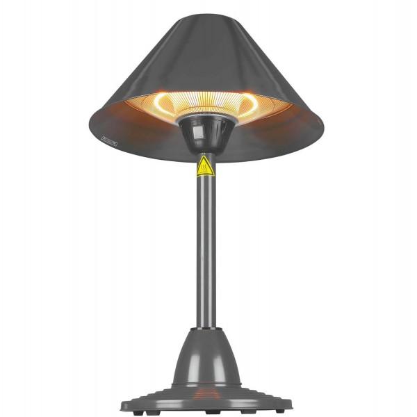 Купить Инфракрасный электрический обогреватель Eurom вертикальный PD 1500 - 333299 в магазине Grill Point