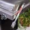 Магнит для инструментов Char-Broil - 3635938 фото_1