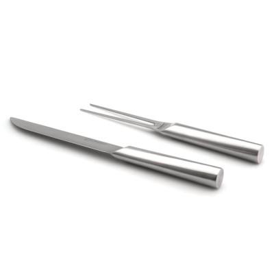 Набор Eclipse BergHOFF разделочный: нож и вилка