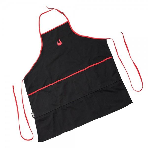 Купить Фартук для гриля Char-Broil - 3746290 в магазине Grill Point