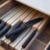 Нож поварской с покрытием BergHOFF RON - 3900001 фото_3