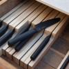 Нож для овощей с покрытием BergHOFF RON - 3900007 фото_4