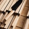 Подставка магнитная для ножей BergHOFF - 3900020 фото_3