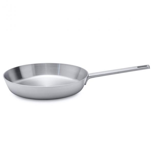 Купить Сковорода Berghoff RON 26 см, 2 л - 3900035 в магазине Grill Point