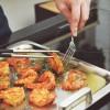 Сковорода-тэппан BergHOFF RON - 3900036 фото_6