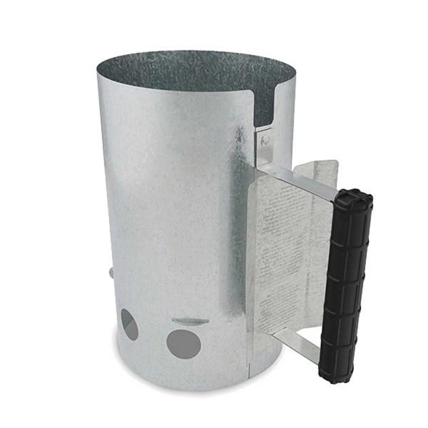 Купить Стартер для розжига угля GrillPro - 39470 в магазине Grill Point