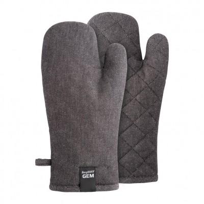 Набор кухонных рукавиц Berghoff GEM