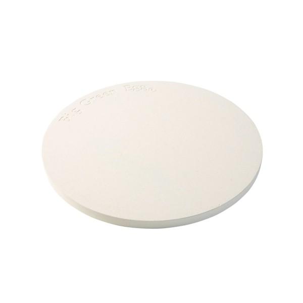 Купить Камень для выпечки Big Green Egg M - 401007 в магазине Grill Point