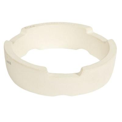 Керамическое кольцо для Big Green Egg XL