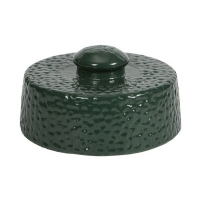 Верхняя заслонка для Big Green Egg S, MiniMax