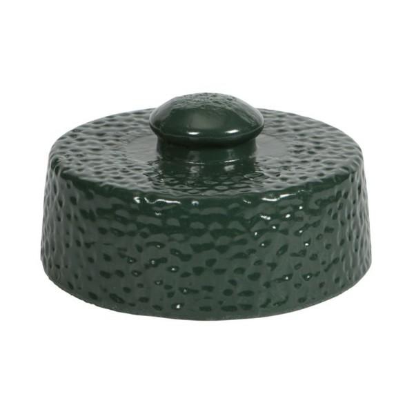 Купить Верхняя заслонка для Big Green Egg S, MiniMax - 401311 в магазине Grill Point