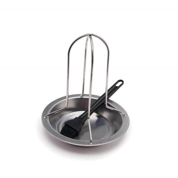 Купить Ростер для курицы Grill Pro - 41333 в магазине Grill Point