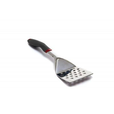 Лопатка перфорированная для гриля Grill Pro