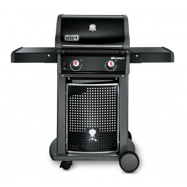 Купить Газовый гриль Weber Spirit E-210 Classic - 46010075 в магазине Grill Point