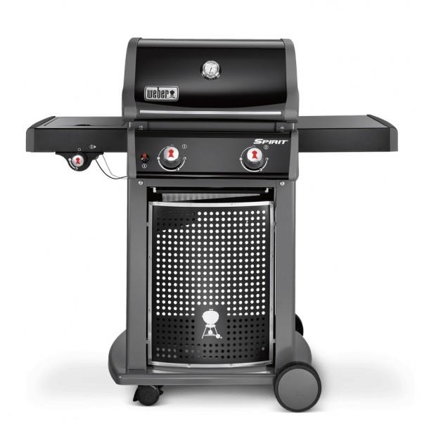 Купить Гриль газовый Weber Spirit E-220 Classic - 46015075 в магазине Grill Point