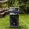 Гриль газовый Weber Spirit E-220 Classic - 46015075 фото_6