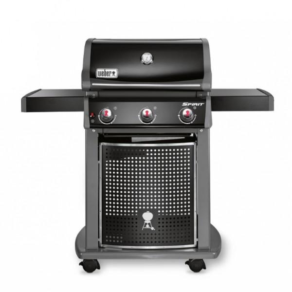 Купить  Гриль газовий Weber Spirit E-310 Classic - 46410075 в магазине Grill Point