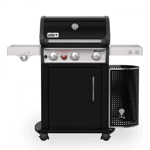 Купить Гриль газовый Weber Spirit EP-335 Premium GBS - 46812275 в магазине Grill Point