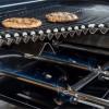 Инфракрасный газовый гриль CHAR-BROIL PROFESSIONAL 3B - 468810017 фото_5
