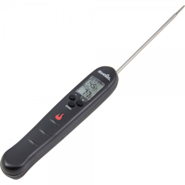 Купить Цифровой термометр для мяса Char-Broil - 4867720 в магазине Grill Point