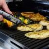 Цифровой термометр для мяса Char-Broil - 4867720 фото_1