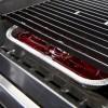 Алюминиевый поддон Broil King 26 см x 32,4 см x 3,8 см, 3 шт. - 50420 фото_3