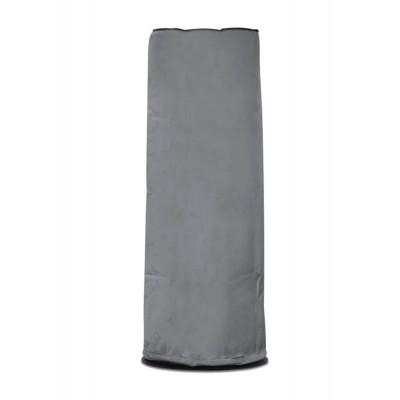 Защитный чехол для уличного обогревателя Enders (Polo)