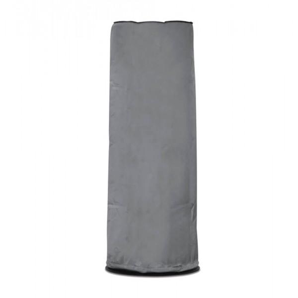 Купить Защитный чехол для обогревателя Enders (Polo) - 5056 в магазине Grill Point