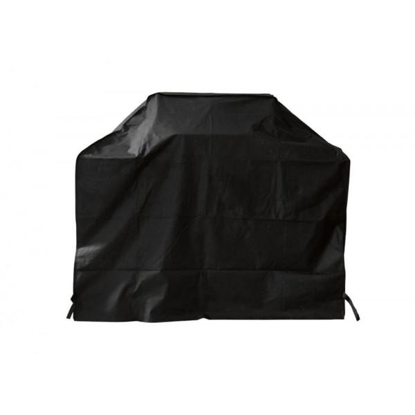 Купить Чехол для гриля Enders Monroe 5 KP Turbo - 5058 в магазине Grill Point