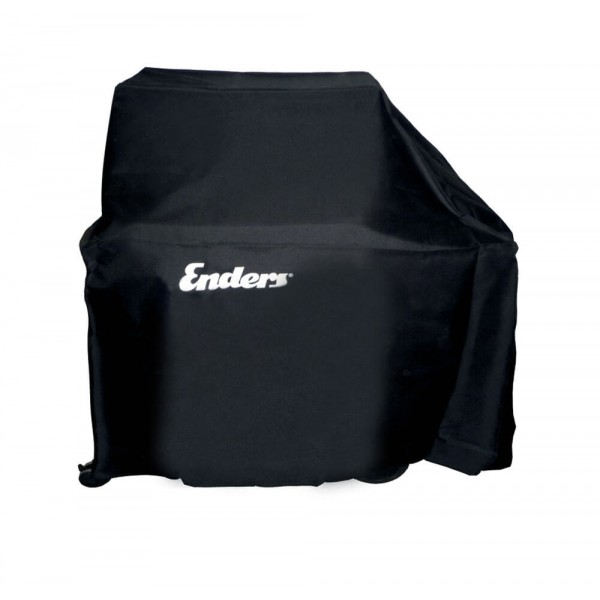 Купить Чехол для гриля Enders Monroe 3 SIK, Baltimore - 50618 в магазине Grill Point