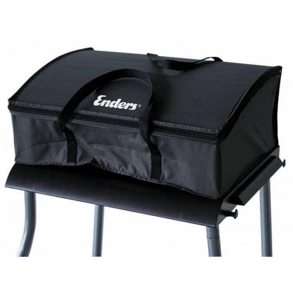 Купить Сумка-чехол для грилей серии Enders Urban, Urban Pro new - 5071 в магазине Grill Point