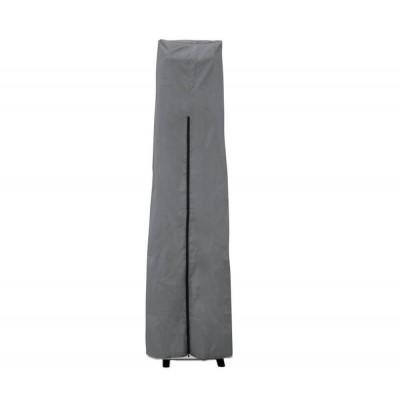 Защитный чехол для уличного обогревателя Enders (Pyramide, Ecoline)