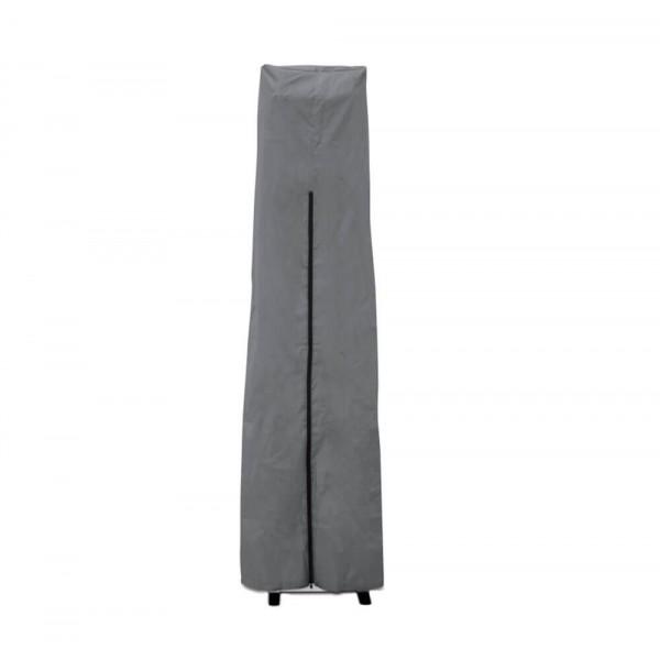 Купить Защитный чехол для уличного обогревателя Enders (Pyramide, Ecoline)                - 5072 в магазине Grill Point