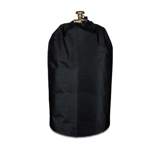 Купить Чехол для газового баллона, 11 кг Enders - 5079 в магазине Grill Point