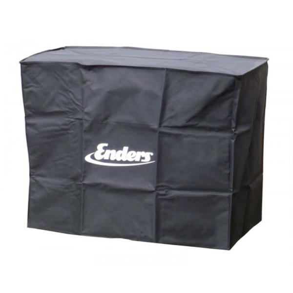 Купить Чехол для гриля Enders Florida Plancha  - 5082 в магазине Grill Point