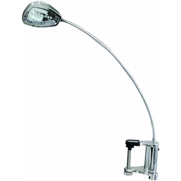 Купить LED фонарик универсальный для гриля Grill Pro - 50939 в магазине Grill Point