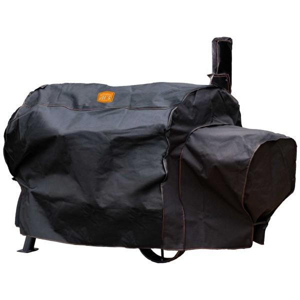 Купить Чехол для гриля Oklahoma Joe's Longhorn Reverse-Flow - 5288404 в магазине Grill Point