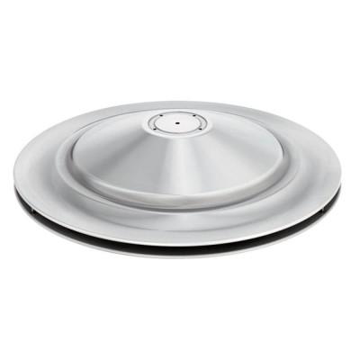 Изорефлектор для газового обогревателя Ø76 см