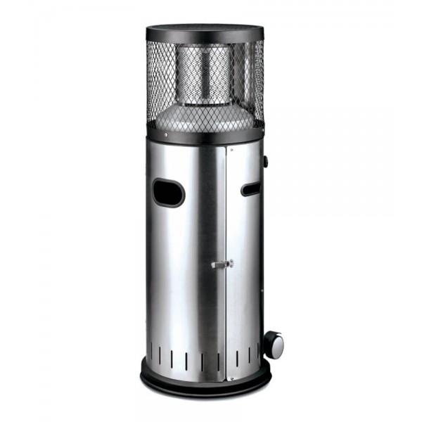 Купить Газовый обогреватель Enders Polo 2.0, 6 кВт - 5460 в магазине Grill Point