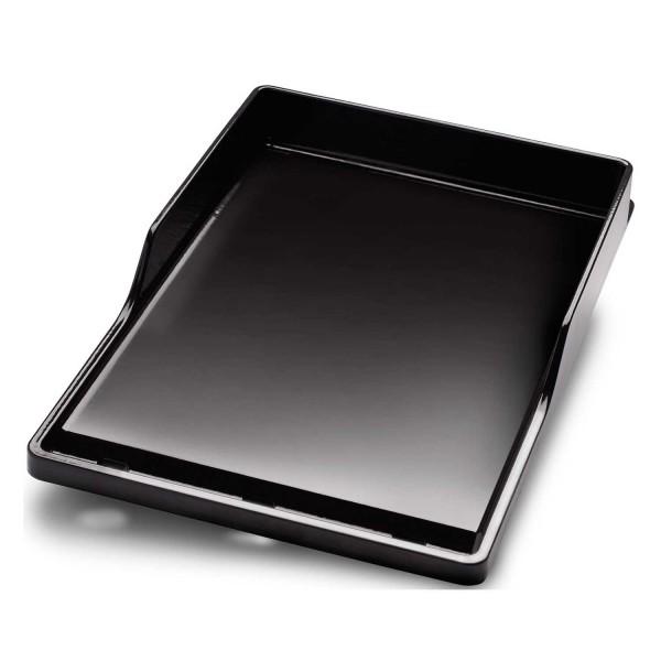 Купить  Планча с керамическим покрытием для Rogue 425/525 Napoleon - 56036 в магазине Grill Point