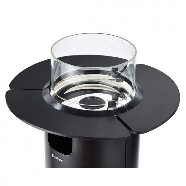 Купить Столик из 3-х частей для Enders NOVA LED - 5608 в магазине Grill Point