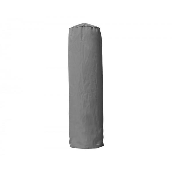Купить Защитный чехол для уличного обогревателя Enders (Vulano) - 5663 в магазине Grill Point