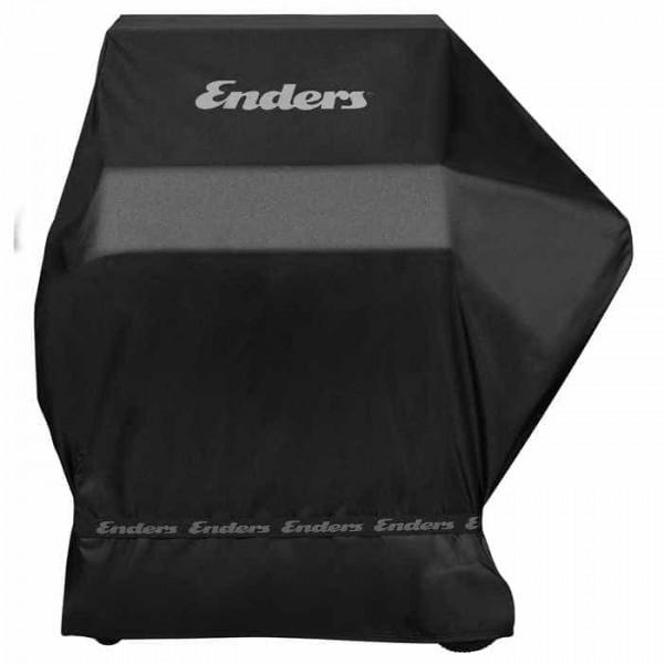 Купить Чехол для газового гриля Enders Boston 3 K - 5694 в магазине Grill Point