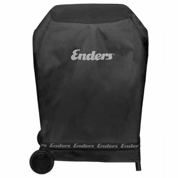 Купить Чехол для гриля Enders Urban Trolley/Vario, Urban Pro Trolley/Vario new - 5699 в магазине Grill Point