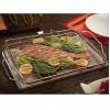 Гибкая сетка для рыбы и овощей для гриля Napoleon - 57012 фото_4