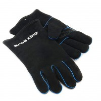 Перчатки для гриля кожанные Broil King, 2 шт.