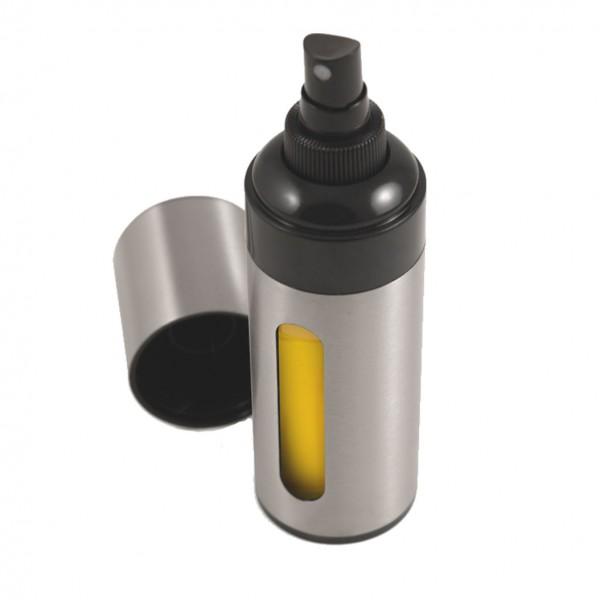 Купить Бутылочка-спреер для масла Broil King - 60945 в магазине Grill Point