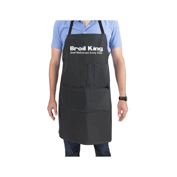 Купить Фартук с покрытием  Broil King - 60975 в магазине Grill Point